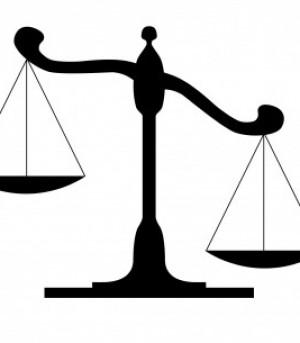 O dono do Poder deverá indicar um peão. O primeiro voto que este indicado receber na Formação da Roça terá peso 2