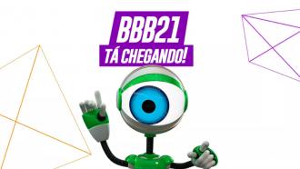 'Big Brother Brasil': confira spoilers e veja a data em que você vai começar a conhecer o 'BBB21'