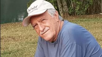 Ary Fontoura recebe 'convite' de Boninho para o 'BBB22'