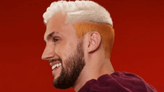 Saiba quanto a Brahma pagou para ex-BBB Arthur raspar o cabelo