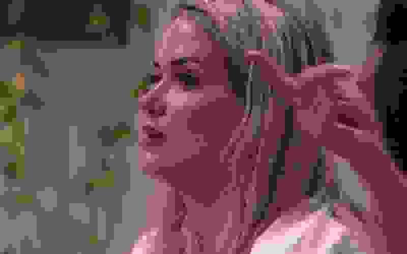 BBB20 - Após barracos em festa, Marcela desabafa e se irrita com atitudes de Daniel