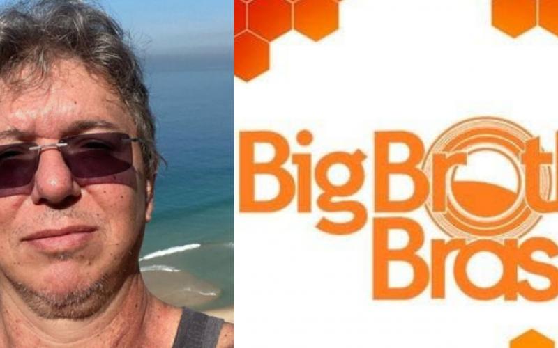 BBB21: Boninho dá mais spoilers sobre novos participantes e revela punição para famosos convidados para o programa!