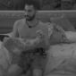Gilberto explica por que ficou incomodado com comentário de Kerline