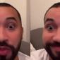 Milionário? Gilberto Nogueira arrecada bolada dois meses após o fim do BBB21: