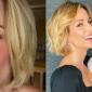 BBB21: Ana Furtado conta que já sabe quais famosos entrarão no reality e surpreende ao reagir a listas divulgadas!