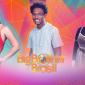 Time formado na #RedeBBB: Rhudson Victor se junta a Ana Clara e Vivian Amorim