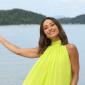 'Ilha Record': Saiba tudo sobre os famosos do elenco e como será o reality original da Record