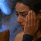 Ilha Record: Mirella chora ao descobrir plano maquiavélico de Pyong Lee